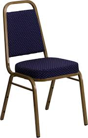banquet chair churchfurniture1 restaurant chairs for sale buy dining chairs