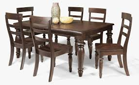 Concrete Dining Room Table Dining Set Classy And Comfortable Dining Table Styles With Crate