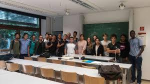 ex aluna do iei conta experiências de estudar na alemanha brasil