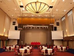 advanced lighting and sound le quadri hotel ballroom north wing building venuerific malaysia