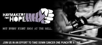 float like a butterfly sting like a bee the cancer foundation