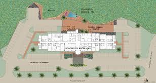 residence inn floor plans hton inn suites a b architecture