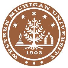 Northern Michigan Wikipedia by Western Michigan University Wikipedia