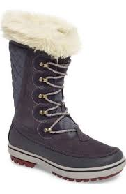ugg emalie waterproof wedge bootie nordstrom go figure ugg with soles ugg australia adirondack ii