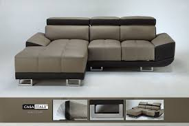 Sofa Casa Leather Leather Sofa Manufacturer Italy Conceptstructuresllc