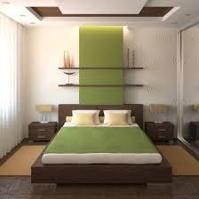 Schlafzimmer Farben Braun Modernes Wohndesign Tolles Modernes Haus Wandfarben Gestaltung