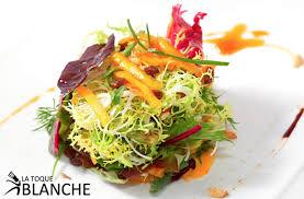 chef de cuisine fran軋is la toque blanche 61 on tuango ca