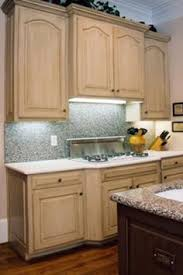 Painting Kitchen Cabinet by Decorative Painting Faux Finishes Kitchen Cabinet Refinishing
