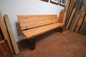 stunning reclaimed wood for sale duluth timber company