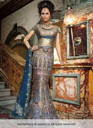 traditional dress up of indian weddings free indian traditional wedding dress up junoir bridesmaid