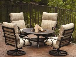 Winston Patio Furniture by Winston Outdoor Furniture Replacement Cushions Better Outdoor