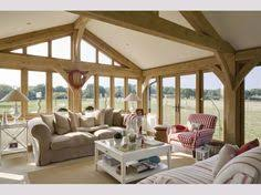 Country Home Interiors by Birds Cushion Fireplaces Eyebrows And Cottage In