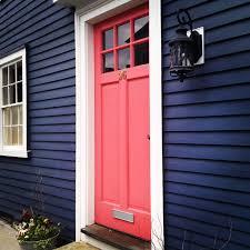 exterior house color trends amykranecolor com