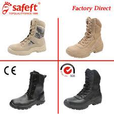 buy boots kenya beige black cheap cow suede leather saudi arabia swat used
