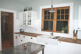 wainscoting backsplash kitchen backsplash wainscot backsplash wainscot backsplash kitchen