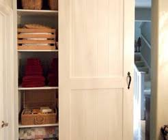 Hanging Sliding Closet Doors Archive With Tag U Shaped Sectional Sofa Interior And