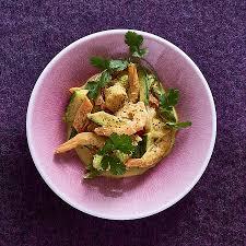 cuisine asiatique facile cuisine cuisine chinoise facile recettes cuisine asiatique