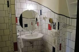 hundertwasser badezimmer badezimmer hotel rogner bad blumau in bad blumau holidaycheck