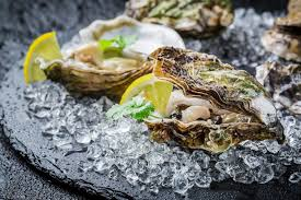 travel the dmv for these area oyster festivals