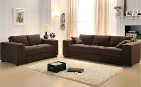 Contemporary Sectional Sofa With Chaise Sectional Henri L Shape Casual Contemporary Sectional Sofa With