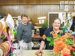 local florist falls church florist to after 66 years serving the