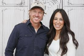 chip gaines responds to lawsuit filed by former partners