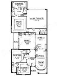 victoria national retirement house plans luxury plans