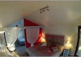 chambre d hotes blois chambres d hotes blois et environs 875495 chambre d hote blois et