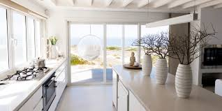 Nordic Decoration Home by How European And Nordic Design Still Influences American Style