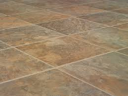 floor laminate tiles images of laminate flooring
