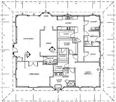morton buildings floor plans jim u0026 cindy u0027s home morton buildings