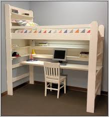 Bunk Beds At Ikea Ikea Bunk Beds For Sale Show Home Design - Ikea bunk beds with desk