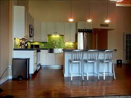 kitchen lowes lighting fixtures chandeliers sconce lights lowes