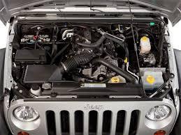 jeep islander interior 2010 jeep wrangler unlimited rwd 4dr sport overview roadshow
