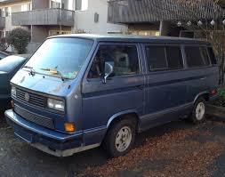 volkswagen minibus camper wicked westies vw camper van westfalia rentals in vancouver