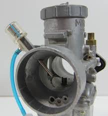 thunder powerjet thunder products