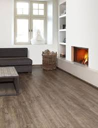 find vinyl flooring that is on the edge of the latest design