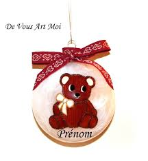 christmas personalized christmas ornament personalized name christmas personalized