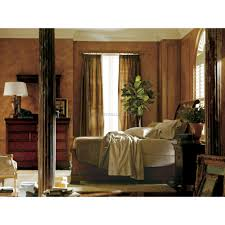 Louis Philippe Dining Room Furniture Dining Room Fresh Louis Philippe Dining Room Furniture Design