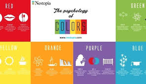 how does color affect mood color of room affects mood color affects mood fascinating how does
