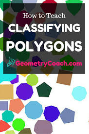 74 best fun geometry ideas images on pinterest teaching math