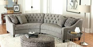 big lots simmons sofa big lots leather sofa fancy big lots furniture sleeper sofa about