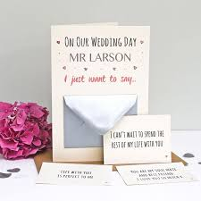 wedding message card secret message cards greeting cards cards stationery