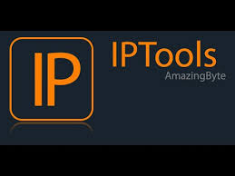 android network toolkit ip tools wifi analyzer android apps on play