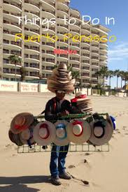 Puerto Penasco Map Top 25 Best Puerto Penasco Ideas On Pinterest Mexico Vacation