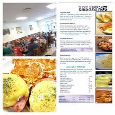 breakfast club of ocoee home ocoee florida menu prices