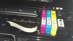 februari 2014 printer resetter