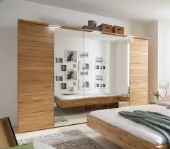 Schlafzimmer Conforama Schlafzimmer Buche Massiv 28 Images Thielemeyer Mod Merano Gem