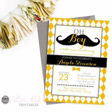 122 best baby shower invitations baby shower cute invitations