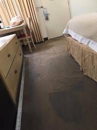 floor in days inn 101 1 3 2 updated 2018 prices hotel